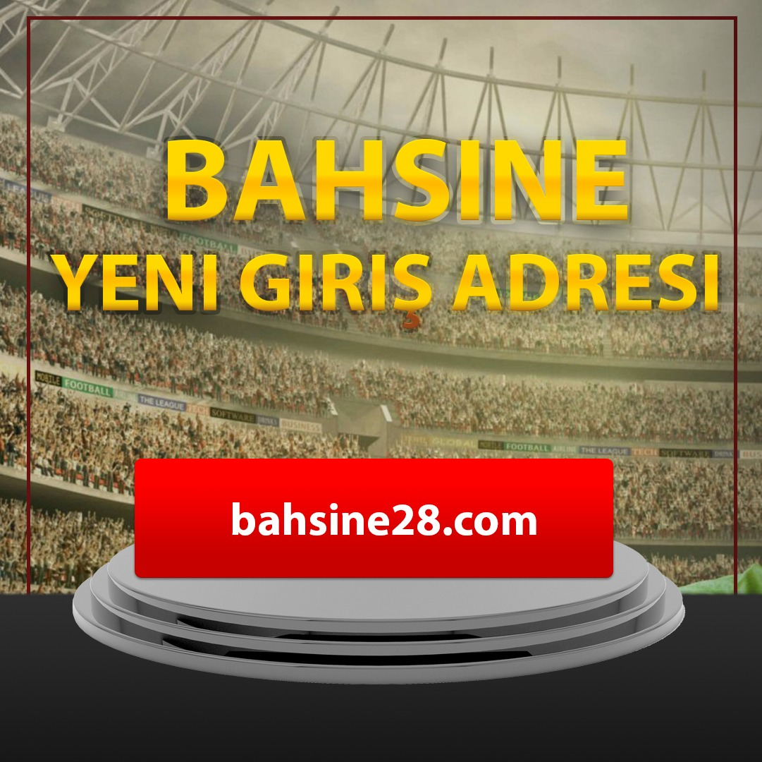 Bahis